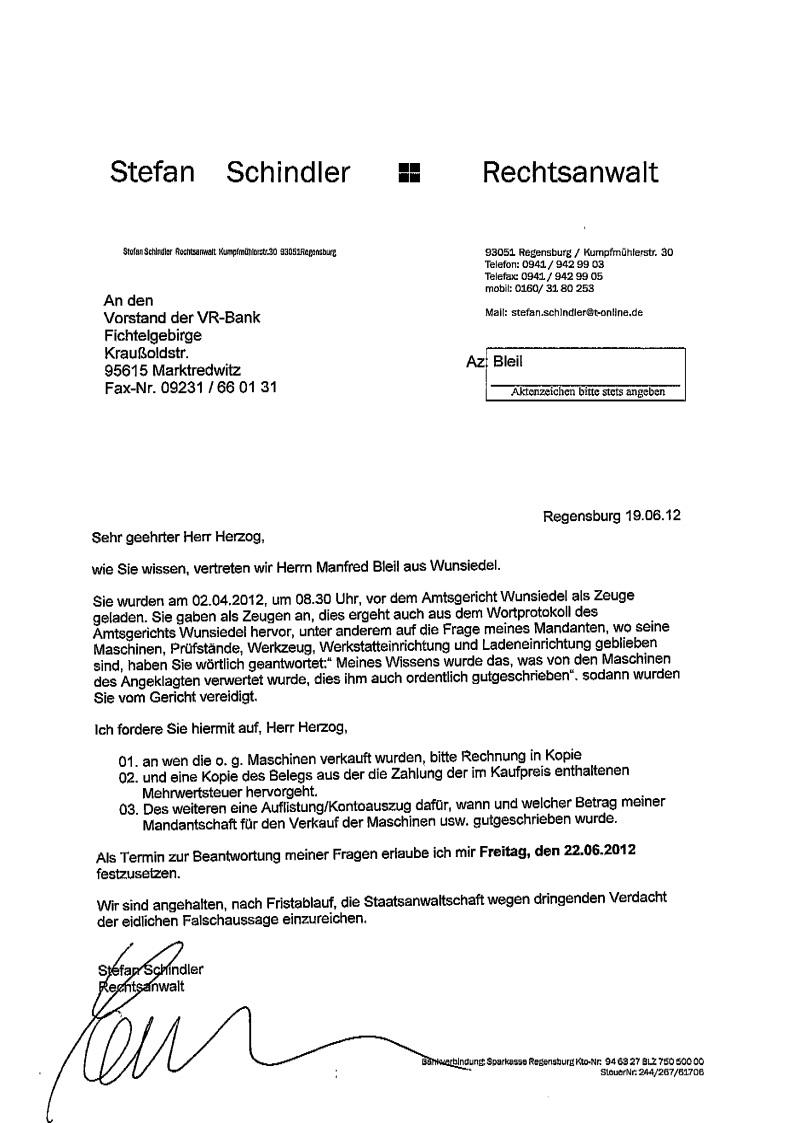 Gästebuch Zu Vr Bank Marktredwitz Eg